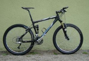 quarta_bici