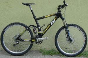quinta_bici