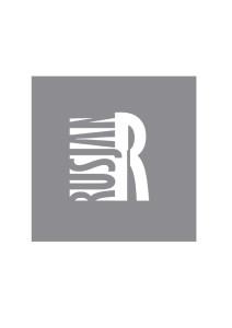rusjan