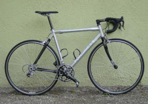 seconda_bici