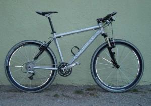 terza_bici