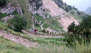dallalbaaltramonto2011_clip_image041