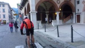 dallalbaaltramonto2011_clip_image043