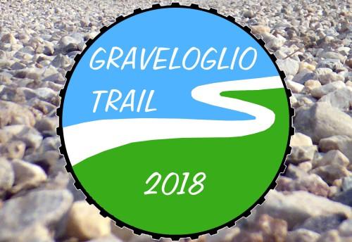 gravelogliotrail logo 1