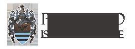 logo_proloco_id_273x100