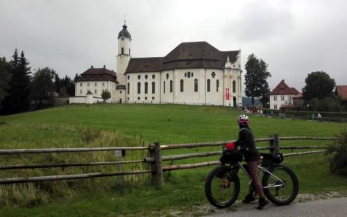 rs12wieskirch (FILEminimizer)